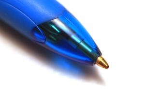 bolpoint-4-warna