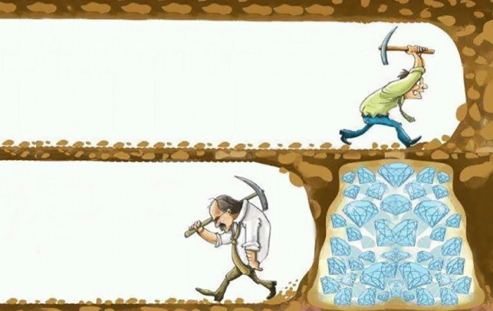 persistence-can-take-you-to-dissaster-850