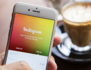 Mempelajari Cara Marketing Instagram