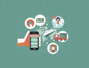 Potensi Bisnis Digital Indonesia