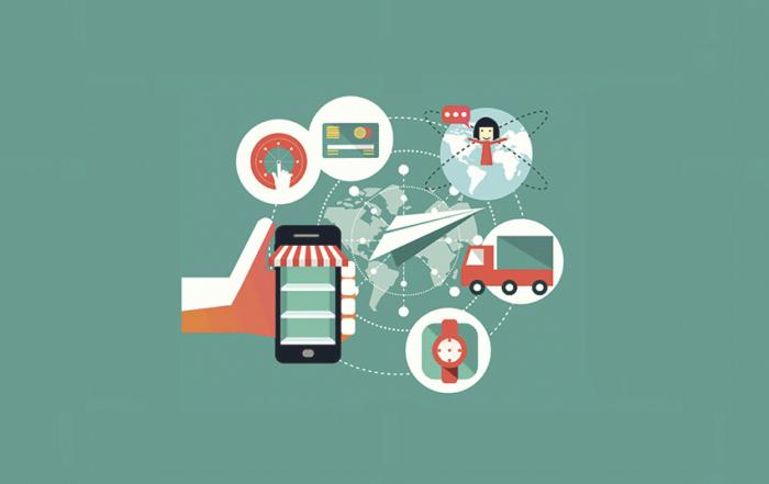 potensi-bisnis-digital-indonesia