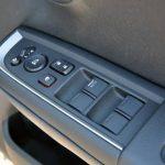 Masalah Power Window Honda BRV