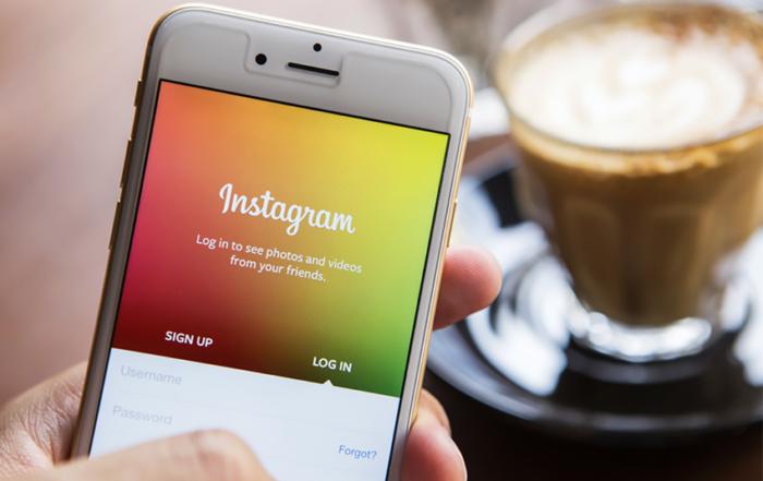 Mempelajari Cara Marketing Instagram